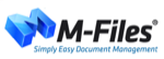 M-Files - Simply Easy Document Management